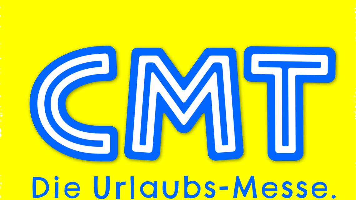 Wohnmobil-World auf der CMT 2020 in Stuttgart